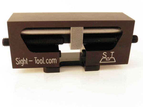 Handgun Sight Pusher Tool Universal for 1911 glock sig springfield and others $64.99