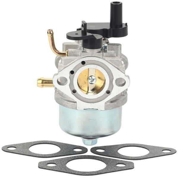 Carburetor for Toro CCR2450 CCR3650 Poeerclear Lawnboy Insight Snowblower 801396