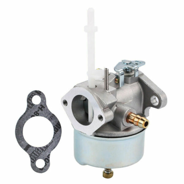 Carburetor Filter For toro 724 38050 7hp tecumseh hsk70 130286s Snow Blower Carb