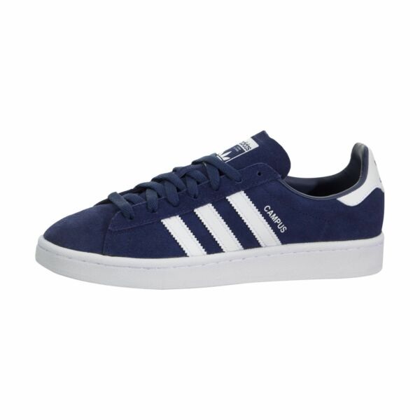 Adidas Campus (Kids) by9579