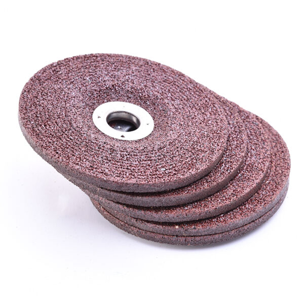 Metal Cutting Grinding Disc Wheel Kit Set Compatible Multi Tools Accessories