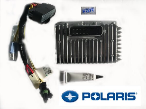 Polaris Surepower ECM Kit 2004 2006 Sportsman Scrambler 400 450 500 OEM2203348