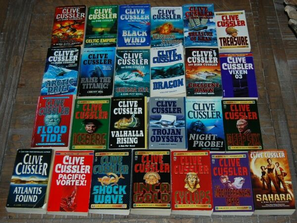 4 Volumes of Circus and the Allied Arts by R. Toole Scott Limited to 1200 copies