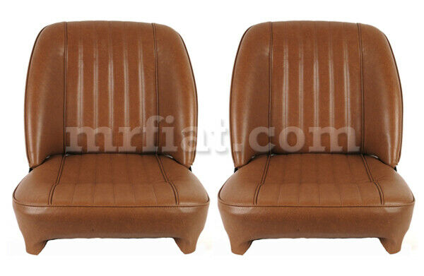 Alfa Romeo Sprint GT Veloce  Tan Complete Upholstery Interior Set New