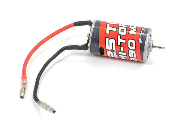 FTX Outback 2.0 RC390 Brushed Motor FTX8181 GBP 8.66