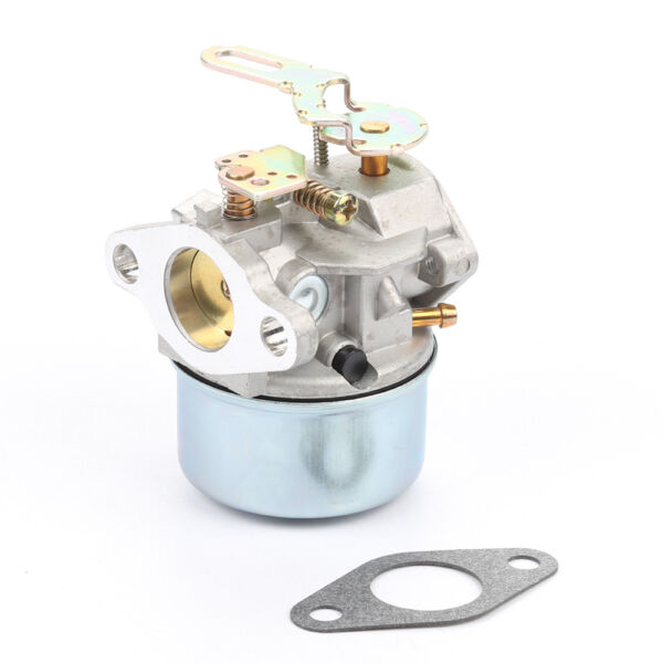 Carburetor For Ariens 520e Carb 5hp 20quot; Snowblower Carb Engine Snow Blowers