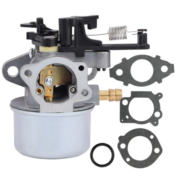 Carburetor For 2700 3000PSI Troy Bilt Power Washer 7.75Hp 8.75Hp Briggs Stratton