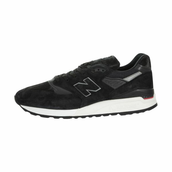New Balance 998 (Made In USA) m998tcb