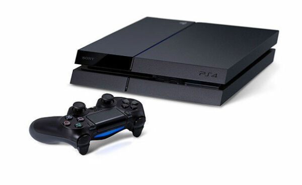 Sony PlayStation 4 Ultimate Player 1TB Edition Konsole Plus 2 DualShock 4...