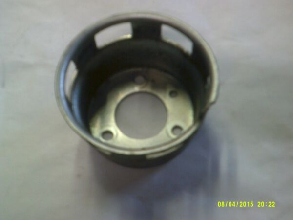 Used Honda Snowthrower Recoil Starter Pulley 28453 887 921