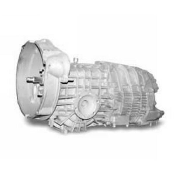 Porsche 911 1965-71 Fully Rebuilt Transmission - Remanufactured 1 Year Warranty