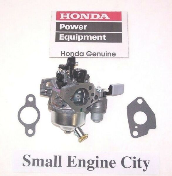 PET 517 HONDA SNOWBLOWER CARBURETOR HS828 HS928 HS 828 928 SNOW BLOWER CARB