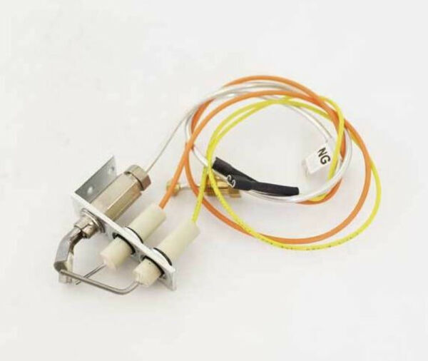 Napoleon Fireplace PSE Electronic Ignition Pilot Assembly  Natural Gas W100-0069