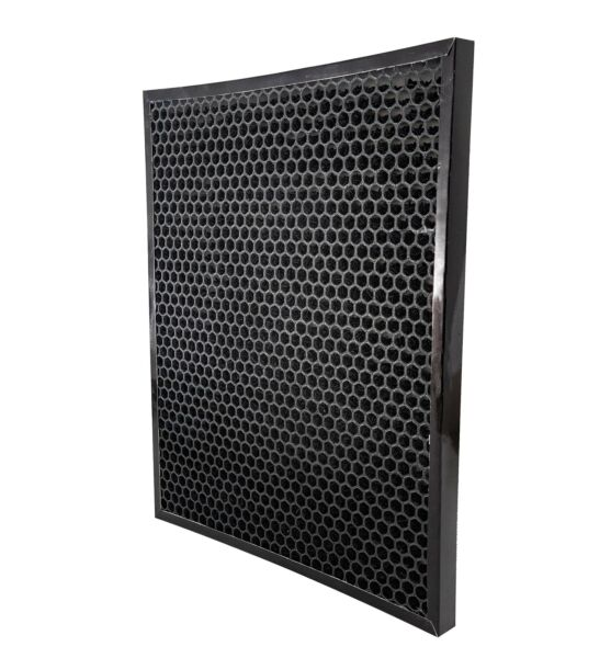 AIRDOCTOR Genuine Replacement Carbon Filter with Free Pre Filter $69.90