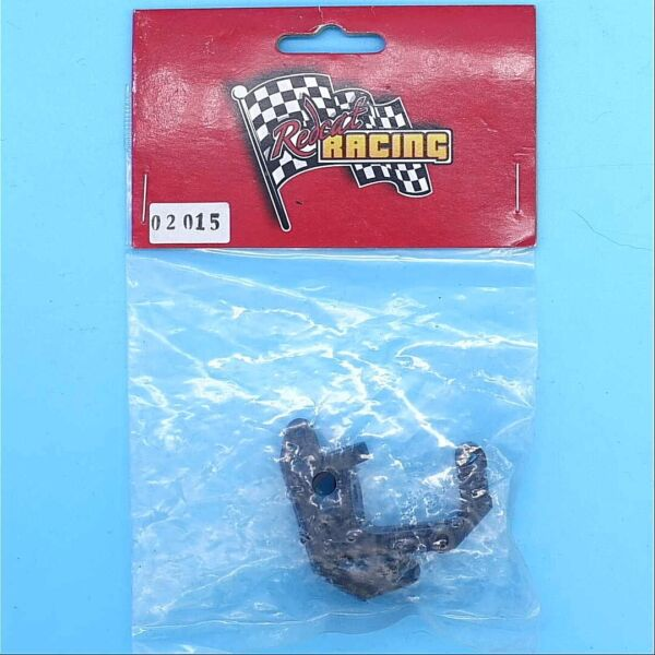 RC Redcat Racing Front Carriers 02015 $5.35