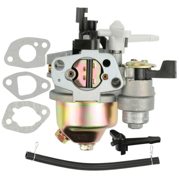 Carburetor for Honda GX160 GX168F GX200 5.5HP 6.5HP Pressure Washer Engine Carb $10.99