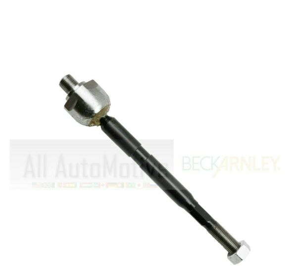 NEW INNER TIE ROD END ROGUE 2015 2016 2017 2018 2014 S SV SL SPORT SAME-DAY SHIP