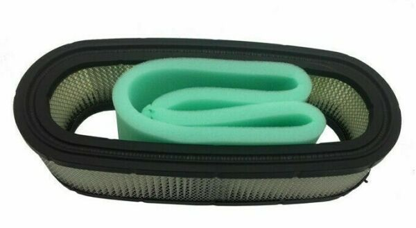 Air amp; Pre Filter For Bamp;S 394019 394019S 398825 272490 AM 38990 272490S 72490S $8.90
