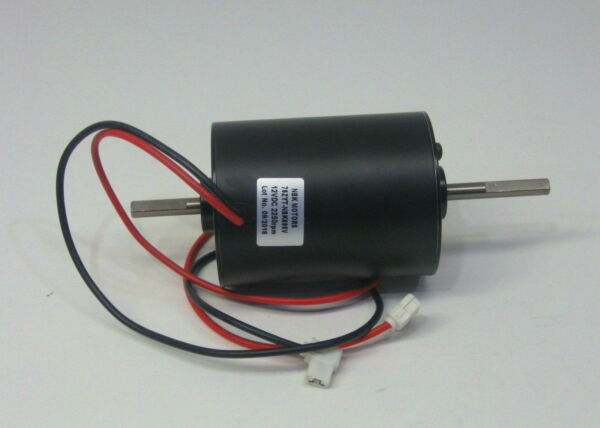 Furnace Motor for Atwood Hydro Flame RV Furnace 37698 PF26157Q $88.60