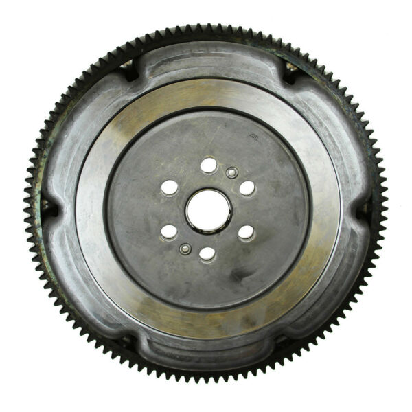Clutch Flywheel-Premium AMS Automotive 167737 fits 05-11 Ford Focus 2.0L-L4