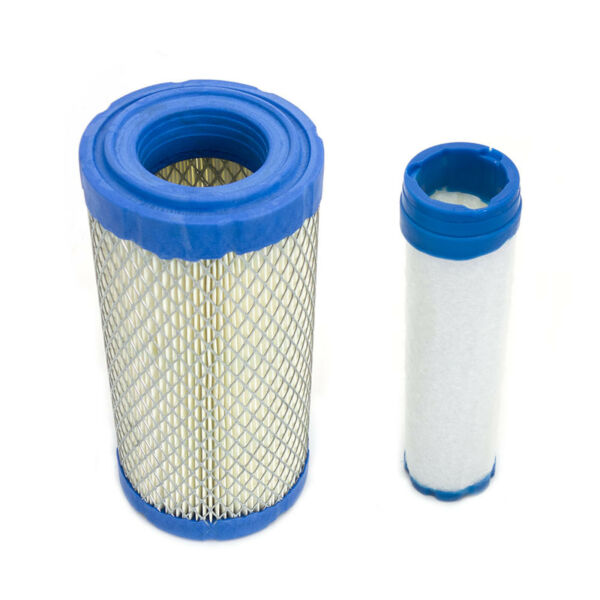 Air Filter Pre Filter For Kohler 25 083 02-S John Deere M113621 Stens 100-533 US