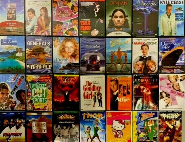 New DVD lot 28 pieces movies wholesale cheap film movie GREAT BUY!