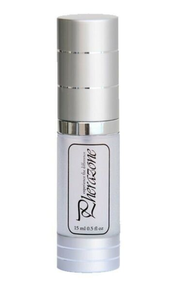 Spray SUPER CONCENTRATED 72 mg PHERAZONE Pheromone Cologne SCENTED for MEN $156.99