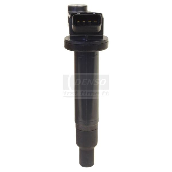 673-1301 DENSO Direct Ignition Coil-Coil on Plug