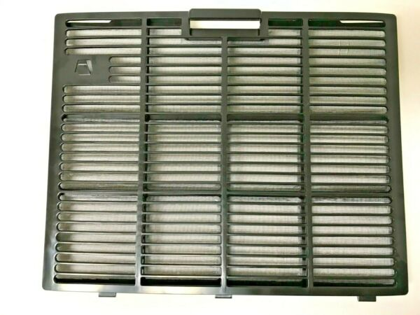 LG PORTABLE AC VENT WITH FILTER (HK-KL-A) (Y1F0K)