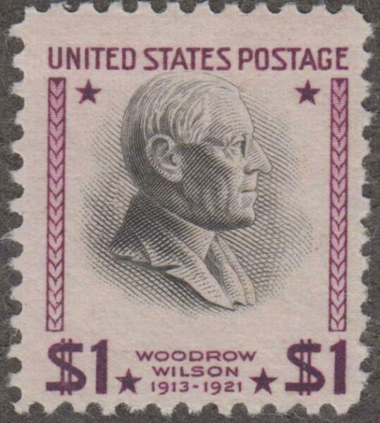 US Stamp #832 Mint Never Hinged 832120656