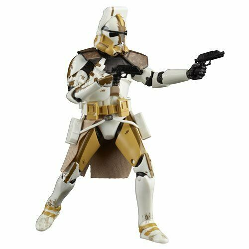 Star Wars The Black Series The Mandalorian 6-Inch PRE ORDER FREE SHIPS MAY 2020