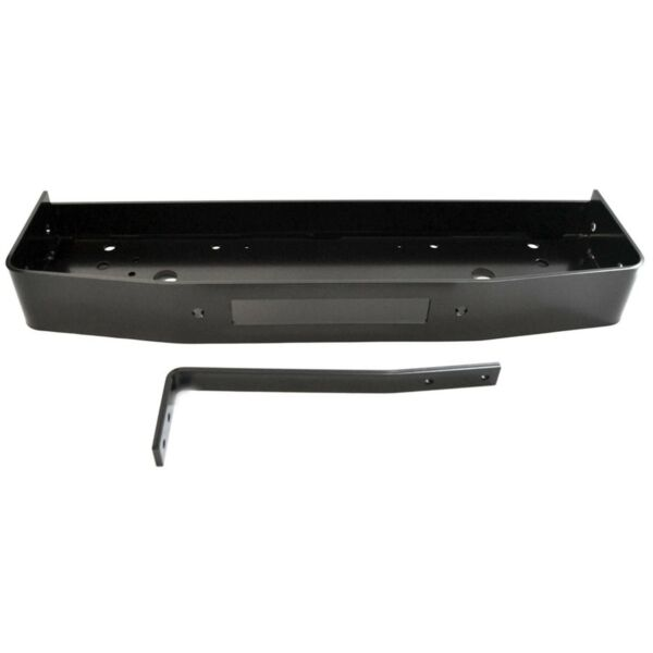 Winch Carrier 4WD Warn 29165 $168.16