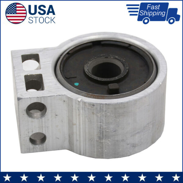New Rear Arm Bushing Front Lower Arm For CADILLAC 10-15 SRX 22980140