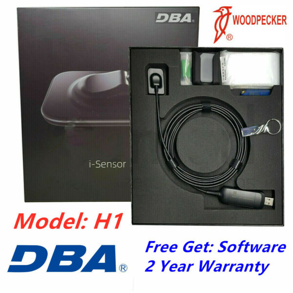 Diamond Ice Cube Mold Silicone Tray Maker 3D Cream Molds Form Party Bar 4 Cavity $7.99