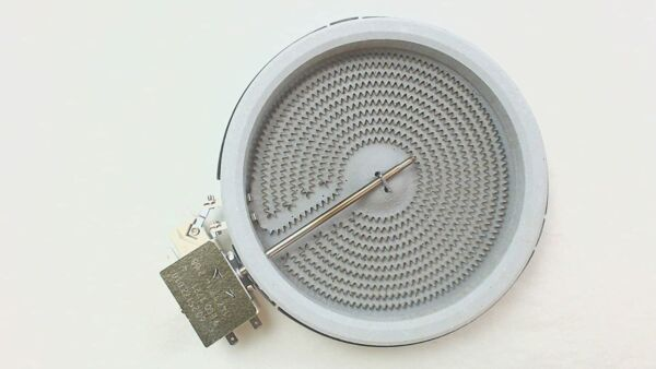 Replacement Stove Element For Samsung DG47 00060A DG47 00023A By OEM Parts MFR.