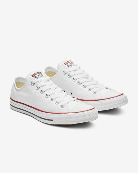 Converse Chuck Taylor Classic All Star Low Top. Women sz. 9. Retail $55