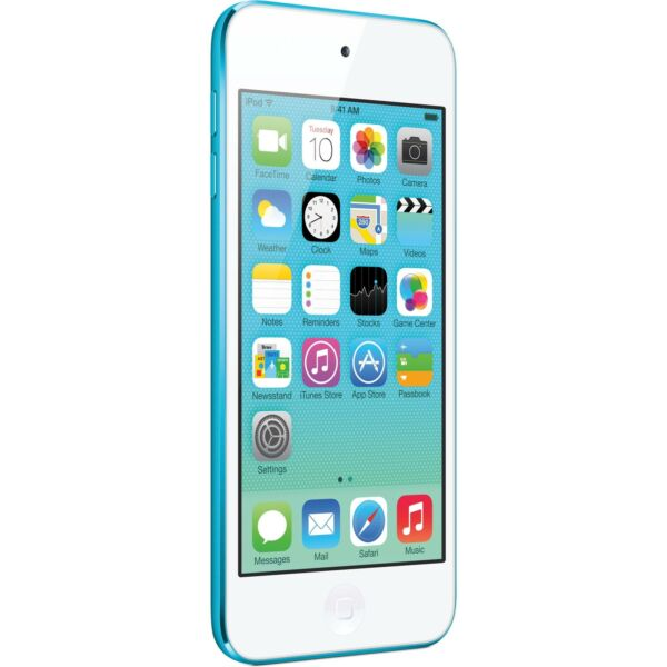 Apple iPod Touch 32GB 5th generation