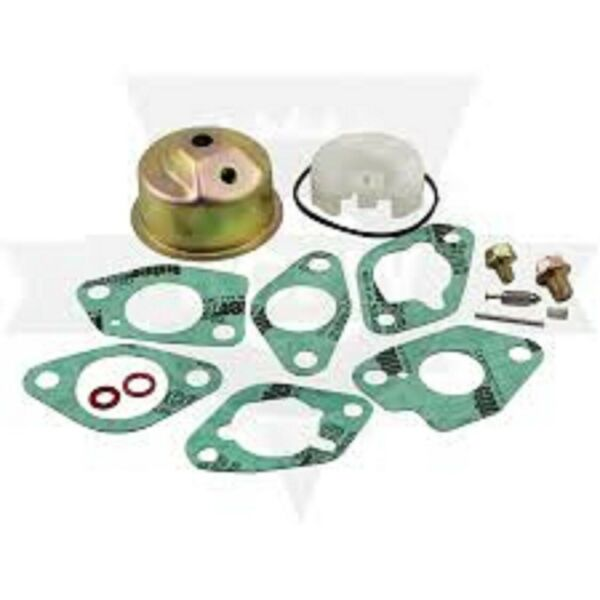 Ariens Carburetor Repair Kit 20001185