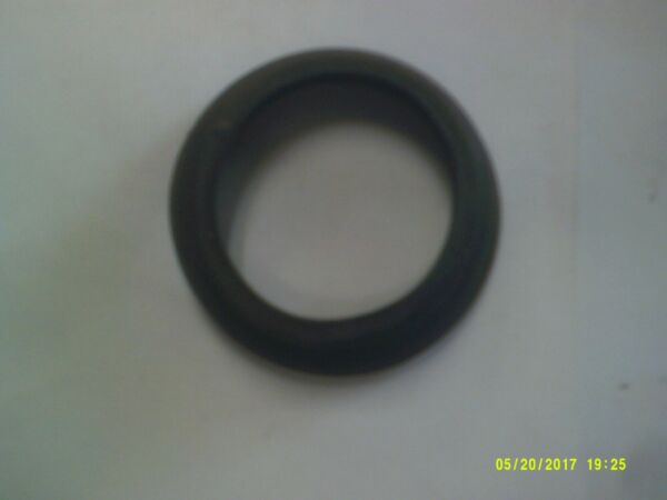 Used Honda Snowthrower Filler Neck Seal 17514 730 000