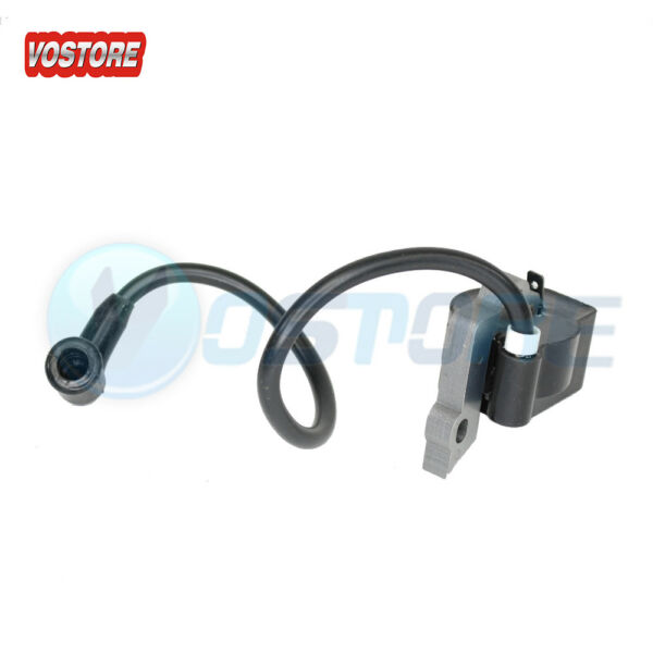 Ignition Coil for Poulan Sears Craftsman Weed Eater 545081826 545158001 $14.45