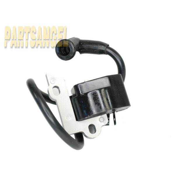 Ignition Coil fits Poulan Sears Craftsman Weed Eater 545081826 545158001 $14.50