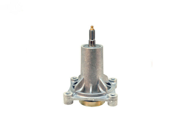 Spindle Assembly for AYP Roper Sears Ariens Husqvarna Poulan