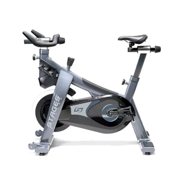 Stages SC1 Indoor Bike Exercise Cycling Stationary Cycle $1529.00