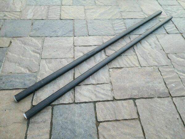 Thule Square Bars 32quot; $12.00