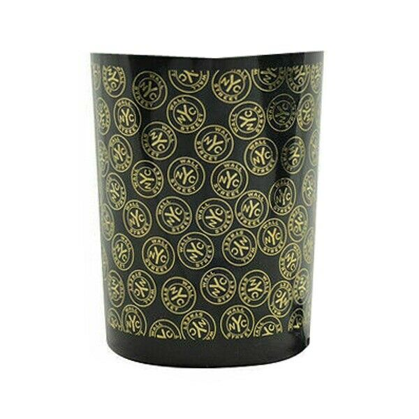 BOND No 9 NYC WALL STREET for Men * 6.4 oz 180g Scented Candle Tester $69.95