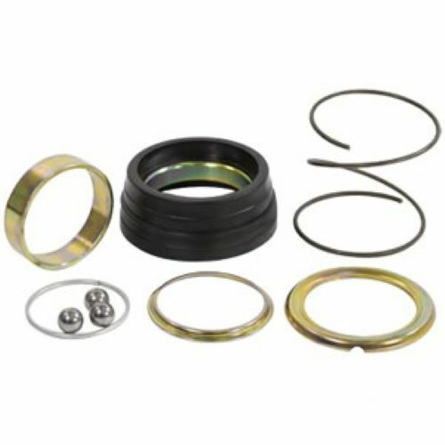 Frontier 1 3 8quot; Slide Collar Yoke Collar Repair Kit TIFC711178 A W390404 $50.00