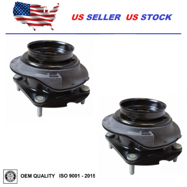 Strut Mount Front For Ford EDGE MUSTANG 2011 2014 Lincoln MKX 2011 2015 $173.90
