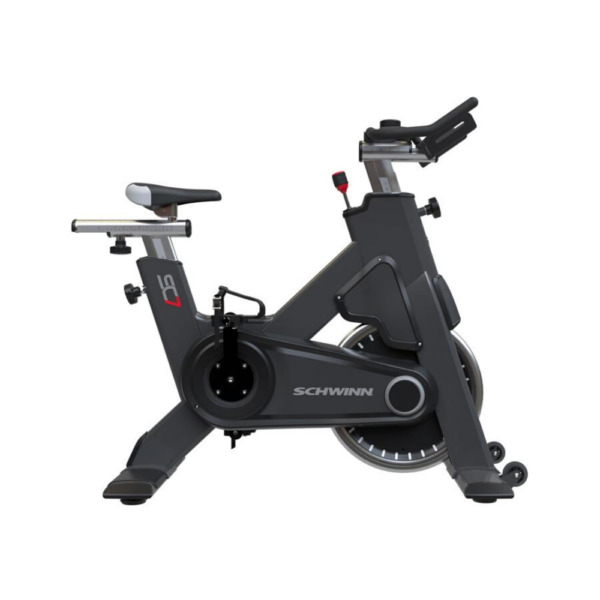 Schwinn SC7 Indoor Bike Exercise Cycling Stationary Cycle $2099.00