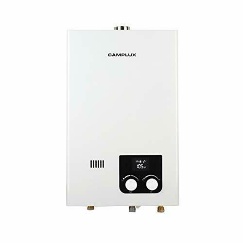 CM264 NG Natural Gas Residential Water Heater $398.72