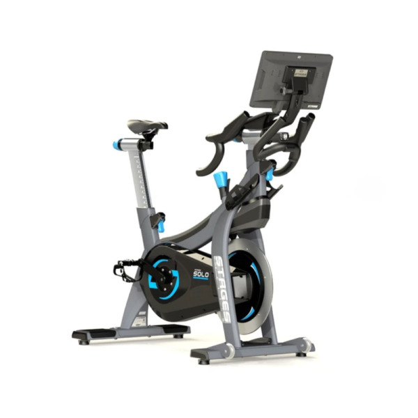 Stages Solo Indoor Bike Stationary Cycle $3599.00